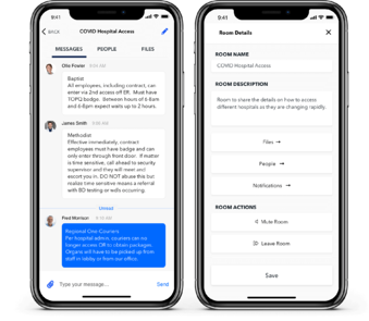 OmniLife-Messaging-side-by-side